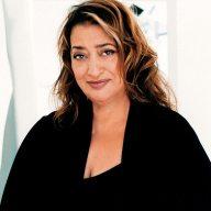 Zaha-Hadid-s