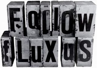follow-fluxus-01