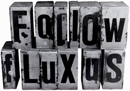 follow-fluxus-01
