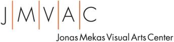 JMVAC_logo.eng